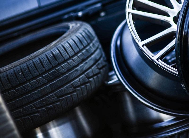 Værd at vide om dæktyper